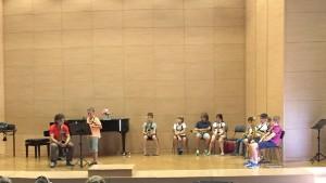 Masterclass Saxofono 164