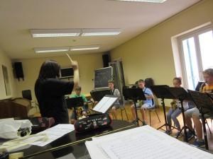 Masterclass Saxofono 25