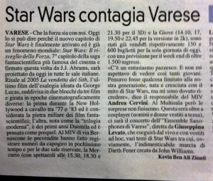 EdS - Star Wars 2